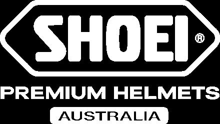 Dealer Locator | Shoei Helmets Australia